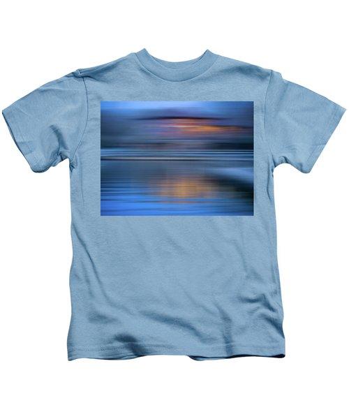 Lake House Kids T-Shirt