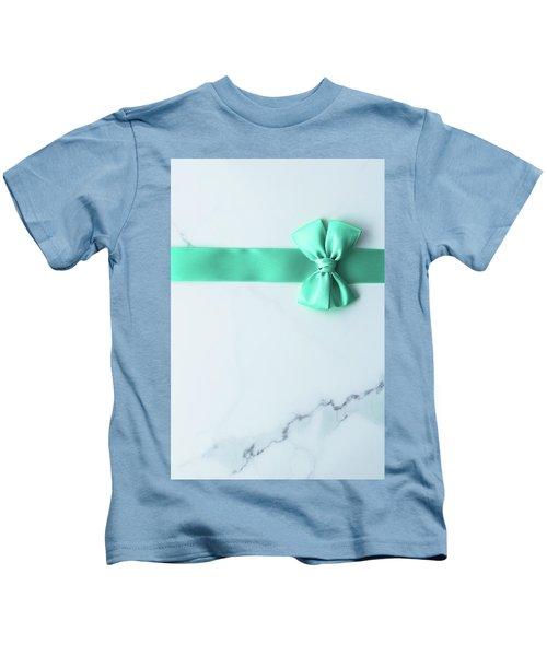 Lovely Gift I Kids T-Shirt