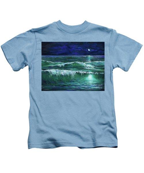 Moonshine Kids T-Shirt