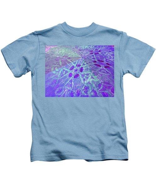 Organica Kids T-Shirt
