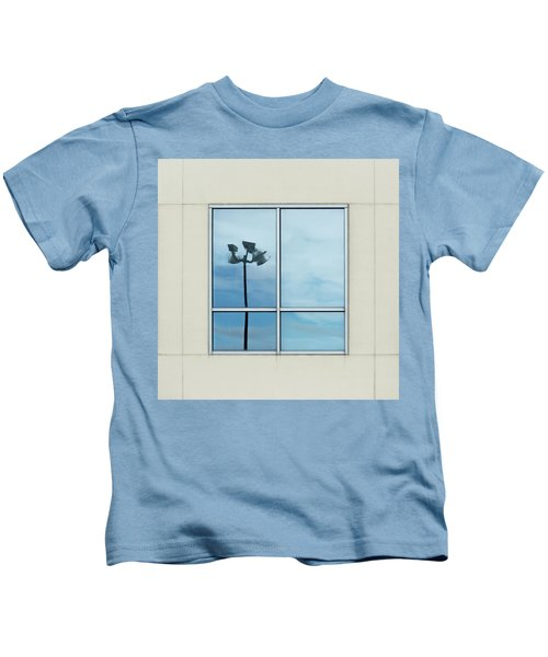 Spotlights Kids T-Shirt