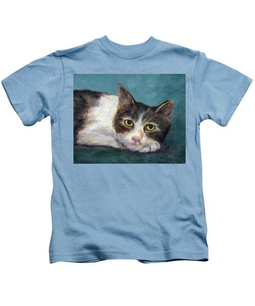 Taco Kids T-Shirt