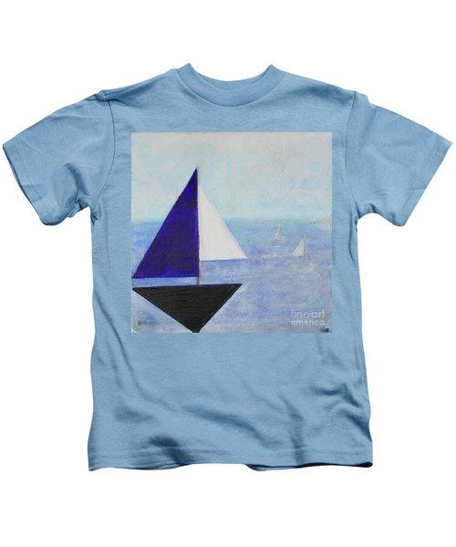 Tactical Kids T-Shirt