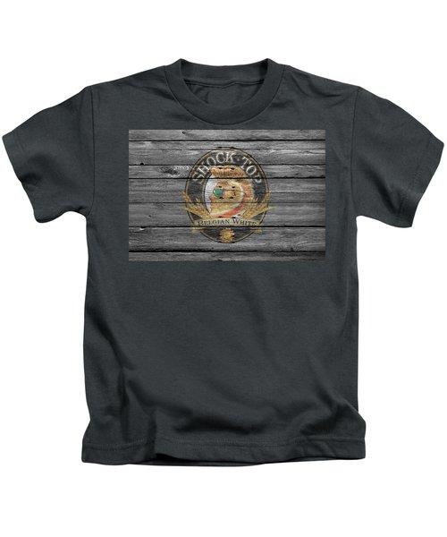 Shock Top Kids T-Shirt