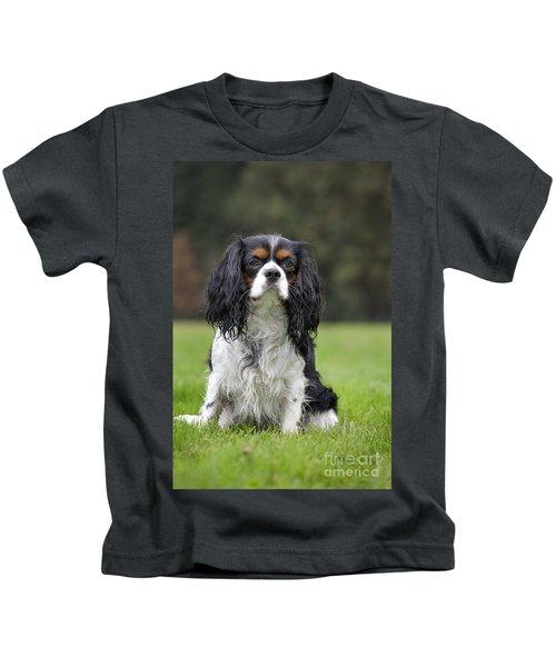 111216p255 Kids T-Shirt