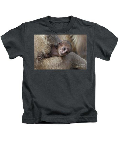 120820p269 Kids T-Shirt