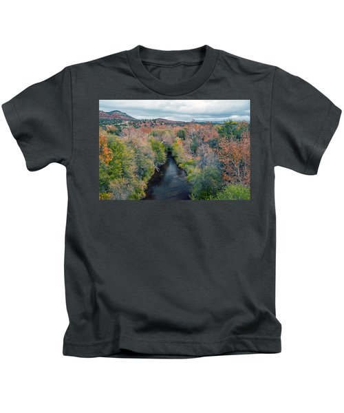 Sedona Kids T-Shirt