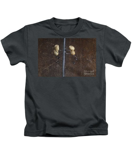 Simple Things - Apart Kids T-Shirt