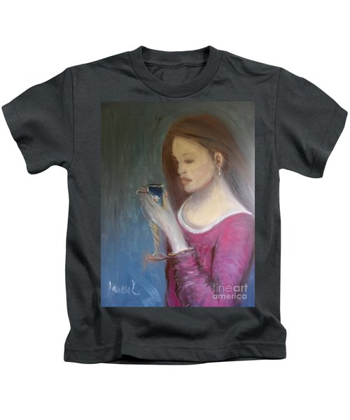 The Chalice Kids T-Shirt
