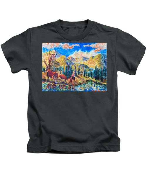 The Stray  Kids T-Shirt