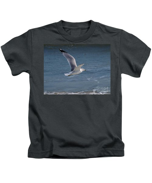 Flight Kids T-Shirt