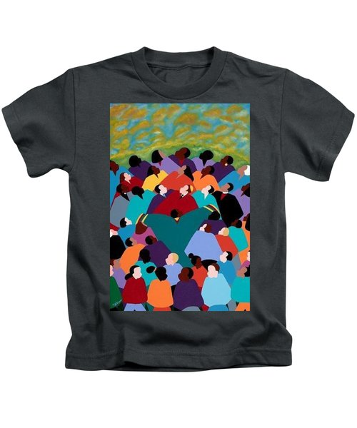 The Dream Kids T-Shirt