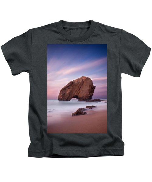 A Dream Kids T-Shirt