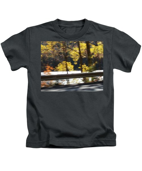 Advance Kids T-Shirt