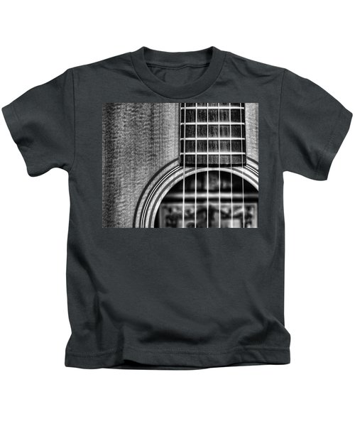 Alvarez Yairi Kids T-Shirt