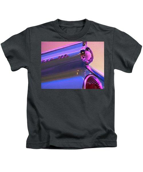 Blue Fin Kids T-Shirt