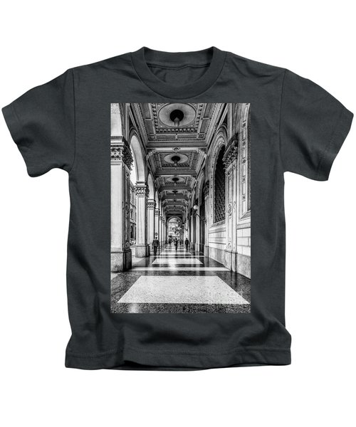 Bologna Kids T-Shirt