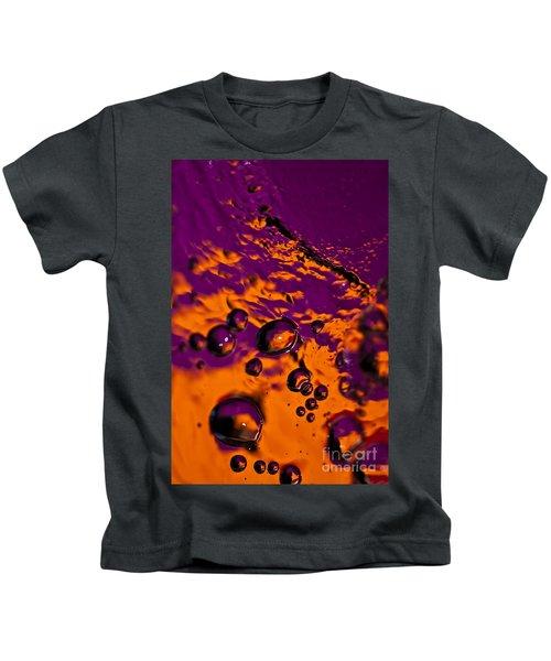 Bourbon Kids T-Shirt