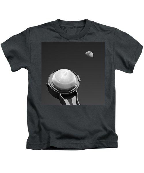 Bridge Light Kids T-Shirt