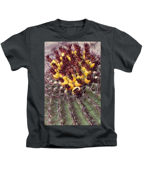 Cactus Kids T-Shirt
