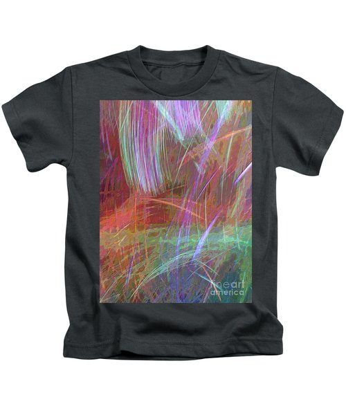 Celeritas 29 Kids T-Shirt