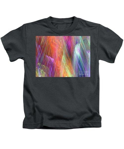 Celeritas 30 Kids T-Shirt