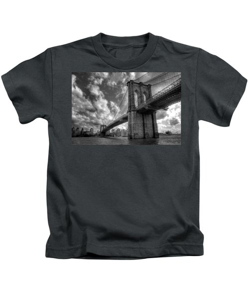 Connect Kids T-Shirt