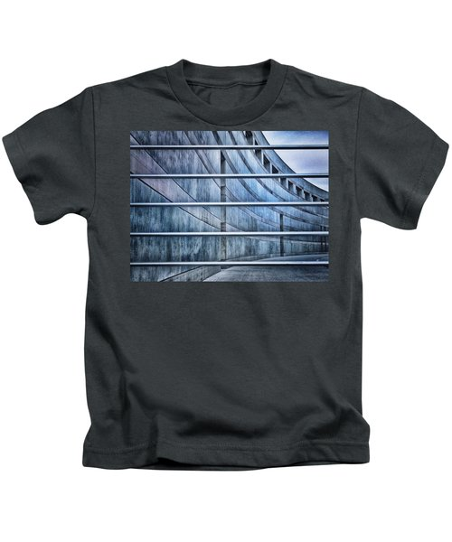 Greytones Kids T-Shirt