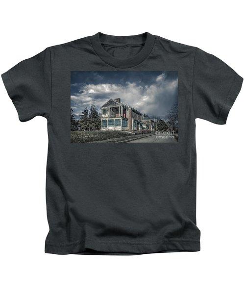 Dead End Street Kids T-Shirt