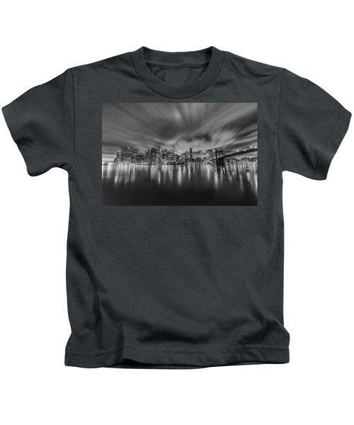 Drift Kids T-Shirt