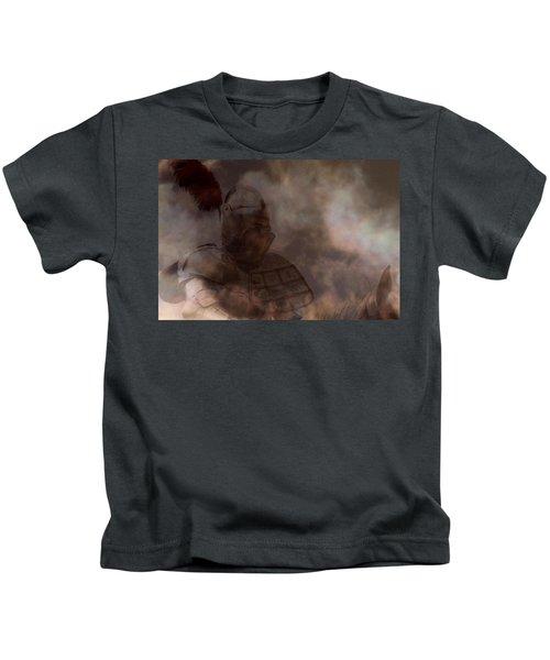 Eldorado IIi Kids T-Shirt