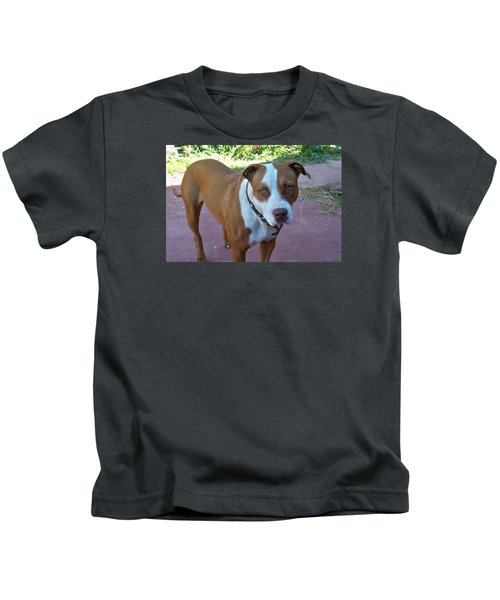 Emma Kids T-Shirt