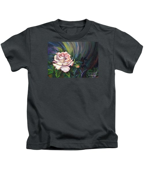 Evangel Of Hope Kids T-Shirt