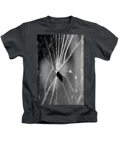 F1.4 Kids T-Shirt
