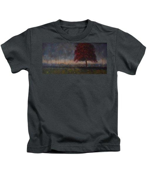 Glimmer Kids T-Shirt