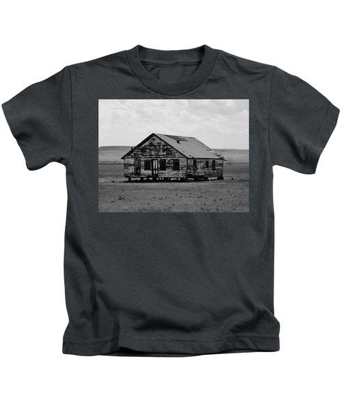 Gone. Kids T-Shirt