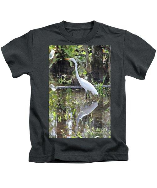 Hunter Kids T-Shirt