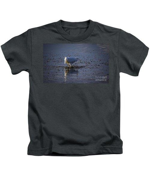 I Missed Kids T-Shirt