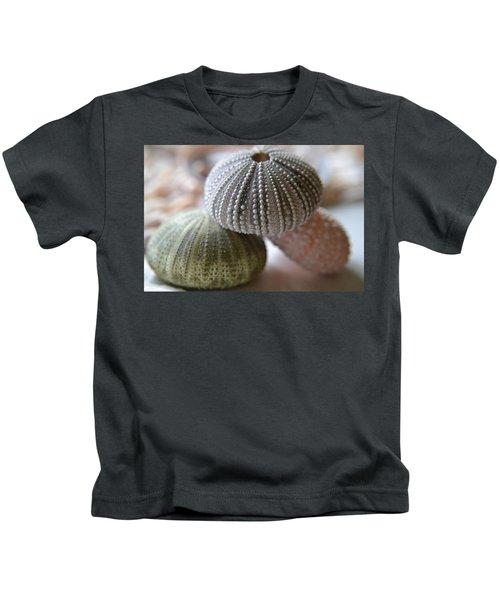 Imagination Kids T-Shirt
