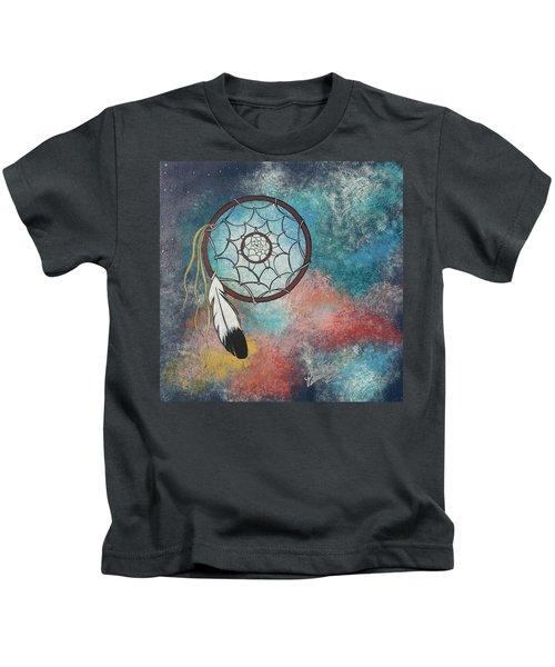 Jessie's Sweet Dreams Kids T-Shirt