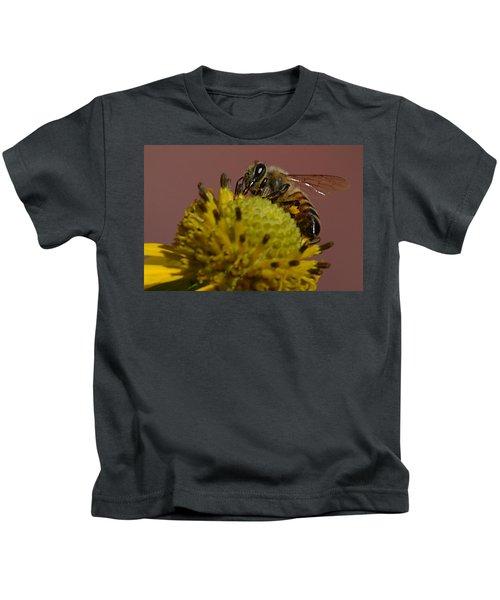 Just Bee Kids T-Shirt