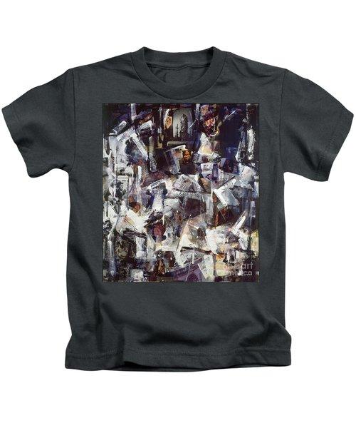 Lacrimosa Kids T-Shirt