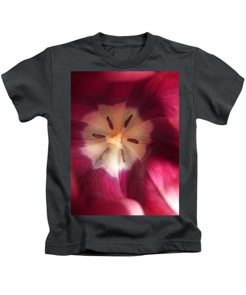 Look At Me Kids T-Shirt