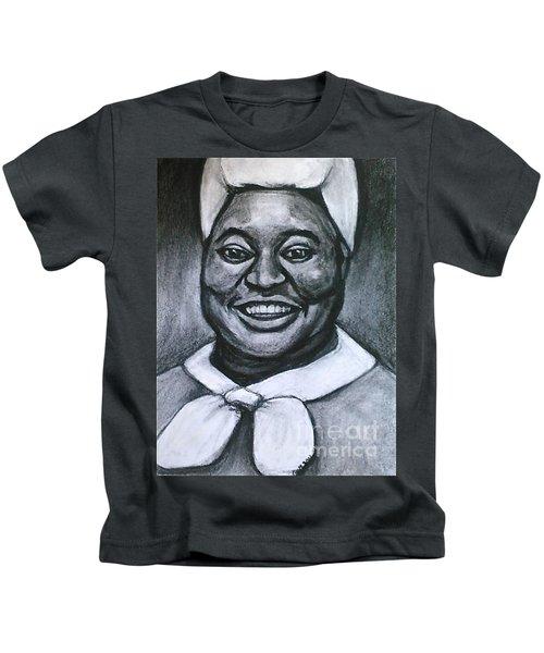 Hattie Kids T-Shirt