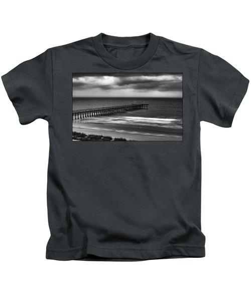 Moon Light Kids T-Shirt