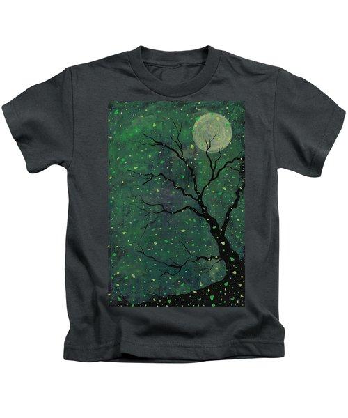 Moonchild Kids T-Shirt