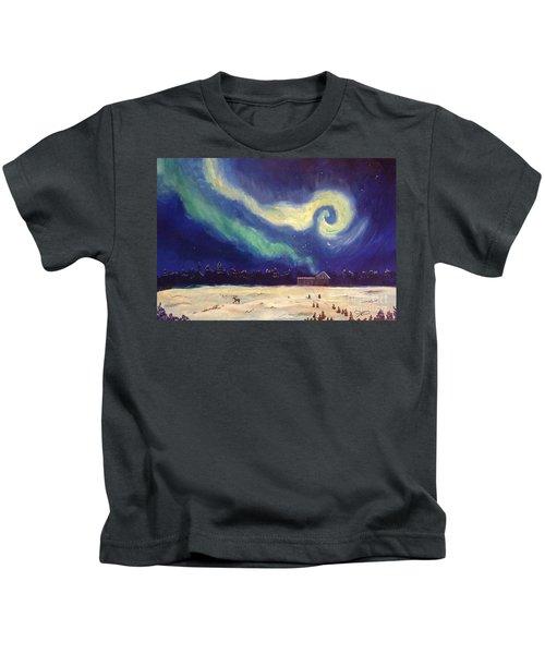 My Jack Kids T-Shirt