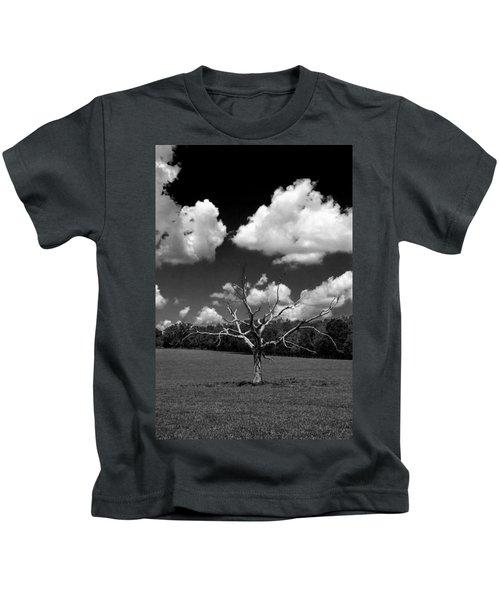Naked 2 Kids T-Shirt