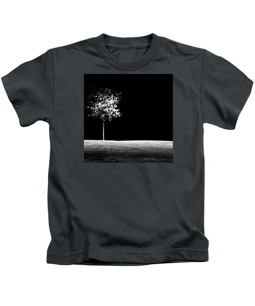 One Tree Hill Kids T-Shirt