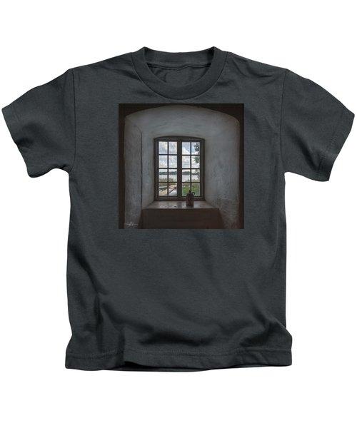 Outlook Kids T-Shirt